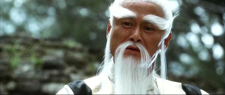 chinese-coach.jpg